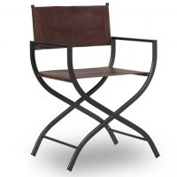 HCCF _Commercial_Furniture_Dining_Upholstered_Chair_VL504