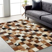 HCCF_Commercial_Furniture_Cow_Hide_Rugs_RCH101