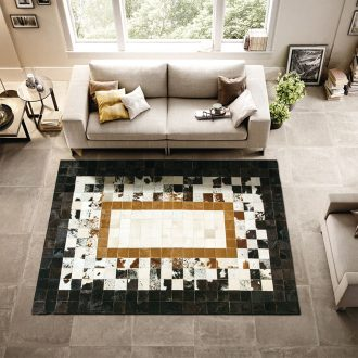 HCCF_Commercial_Furniture_Cow_Hide_Rugs_RCH102