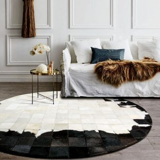 HCCF_Commercial_Furniture_Cow_Hide_Rugs_RCH203