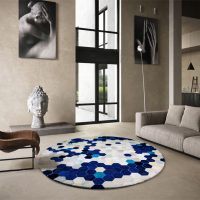 HCCF_Commercial_Furniture_Cow_Hide_Rugs_RCH206
