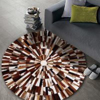 HCCF_Commercial_Furniture_Cow_Hide_Rugs_RCH204