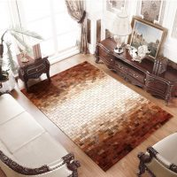 HCCF_Commercial_Furniture_Cow_Hide_Rugs_RCH104