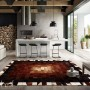 HCCF_Commercial_Furniture_Cow_Hide_Rugs_RCH105