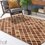 HCCF_Commercial_Furniture_Cow_Hide_Rugs_RCH106