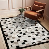HCCF_Commercial_Furniture_Cow_Hide_Rugs_RCH107