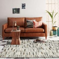 HCCF_Commercial_Furniture_Cow_Hide_Rugs_RCH108