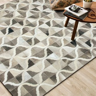 HCCF_Commercial_Furniture_Cow_Hide_Rugs_RCH109