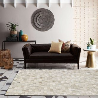 HCCF_Commercial_Furniture_Cow_Hide_Rugs_RCH110