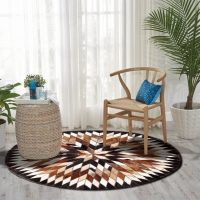 HCCF_Commercial_Furniture_Cow_Hide_Rugs_RCH201