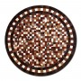 HCCF_Commercial_Furniture_Cow_Hide_Rugs_RCH202