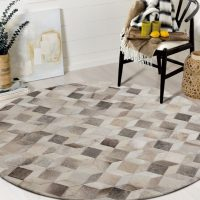 HCCF_Commercial_Furniture_Cow_Hide_Rugs_RCH205