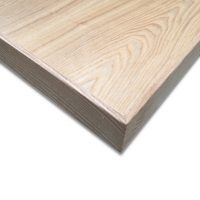 HCCF_Commercial_Furniture_Timber_Veneer_Wood_Table_Top_TT530