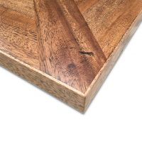 HCCF_Commercial_Furniture_Timber_Veneer_Wood_Table_Top_TT803