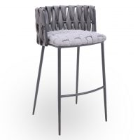 HCCF_Commercial_Furniture_Upholstered_Barstool_BS1538