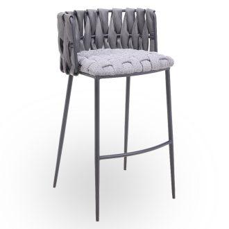 HCCF_Commercial_Furniture_Upholstered_Barstool_BS1538