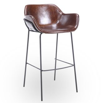 HCCF_Commercial_Furniture_Upholstered_Bar_Stool_BS8249
