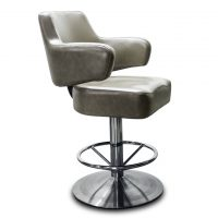 HC_Group_Australia_Prestige_Gaming_Stool_Range_Brooklyn