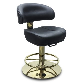 HC_Group_Australia_Prestige_Gaming_Stool_Range_San_Jose