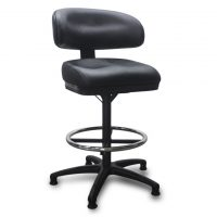 HC_Group_Australia_Prestige_Gaming_Stool_Range_Marina_Bay