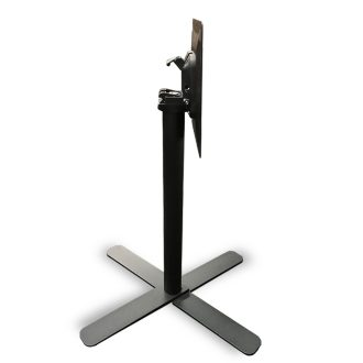 HCCF_Commercial_Furniture_Steel_Table_Flip_Top_Base_TB373