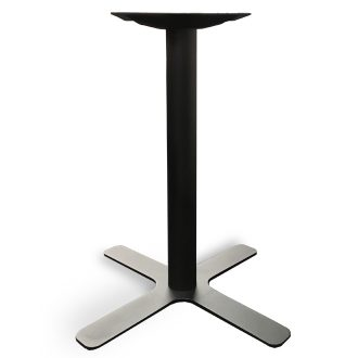 HCCF_Commercial_Furniture_Steel_Table_Base_TB374