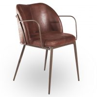 HCCF_Commercial_Furniture_Upholstered_Dining_Chair_UC1550