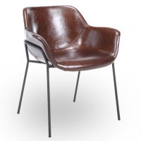 HCCF_Commercial_Furniture_Upholstered_Dining_Chair_UC8249