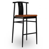 HCCF_Commercial_Furniture_Outdoor_Bar_Stool_BS333