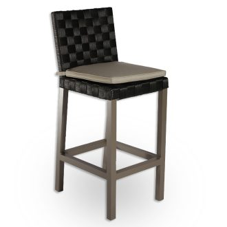 HCCF_Commercial_Furniture_Outdoor_Rattan_Bar_Stool_BS335