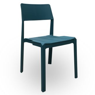 HCCF_Commercial_Furniture_Outdoor_Plastic_Dining_Chair_PC7093_Blue