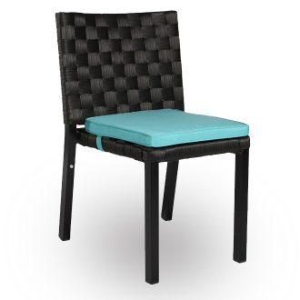 HCCF_Commercial_Furniture_Outdoor_Dining_Rattan_Chair_RC120