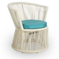 HCCF_Commercial_Furniture_Outdoor_Swivel_Rattan_Chair_