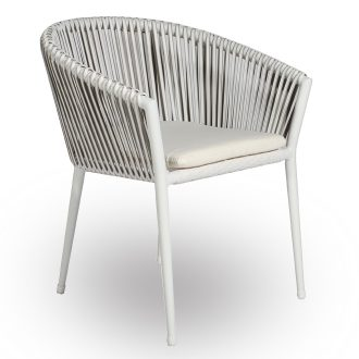 HCCF_Commercial_Furniture_Outdoor_Dining_Rattan_Chair_RC288