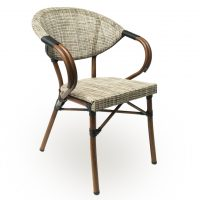 HCCF_Commercial_Furniture_Indoor_Outdoor_Rattan_Dining_Chair_RC-C027 (L)