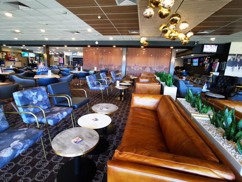 Ettalong Bowling Club 25