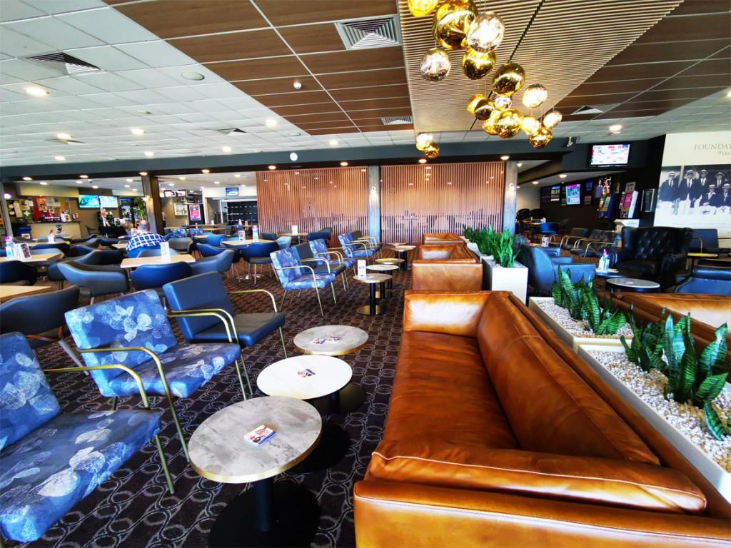 Ettalong Bowling Club 26