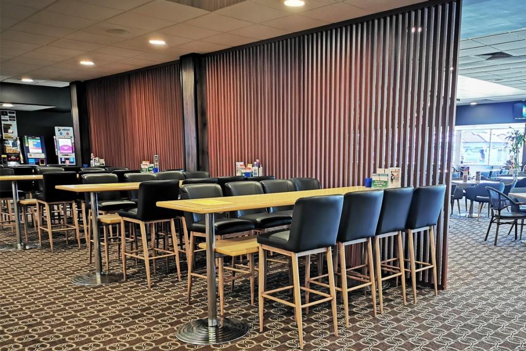 Ettalong Bowling Club 4