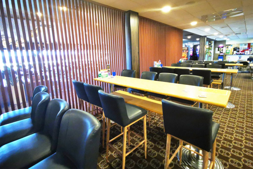 Ettalong Bowling Club 7